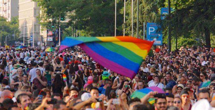 """Elezioni regionali, associazioni LGBT+ promuovono """"La Calabria dei diritti"""""""