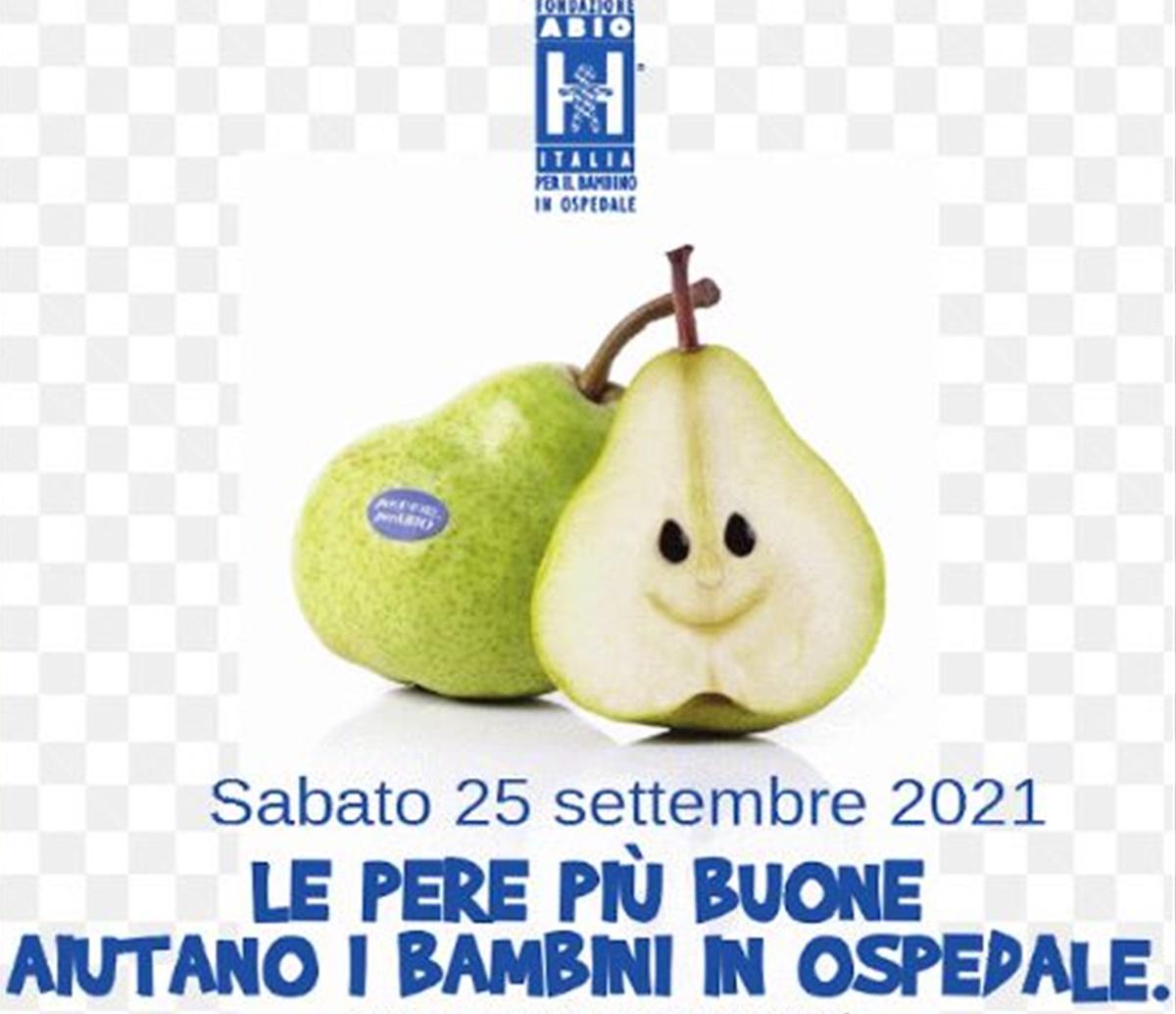 A Reggio Calabria si celebra la Giornata nazionale Abio