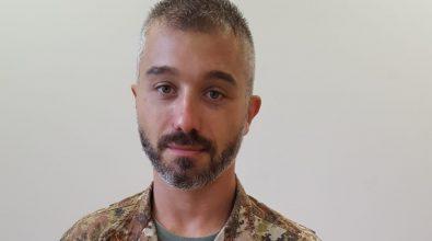 Taurianova, militare salva un 17enne che ha rischiato di morire dopo un bagno in piscina