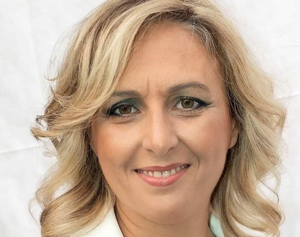 Candidatura Muraca, Morabito: «Il Pd decanta valori e principi che non sa mettere in pratica»
