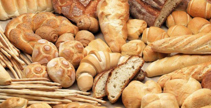 Grano e farina più costosi, i panificatori di Asnali decidono di aumentare il prezzo del pane
