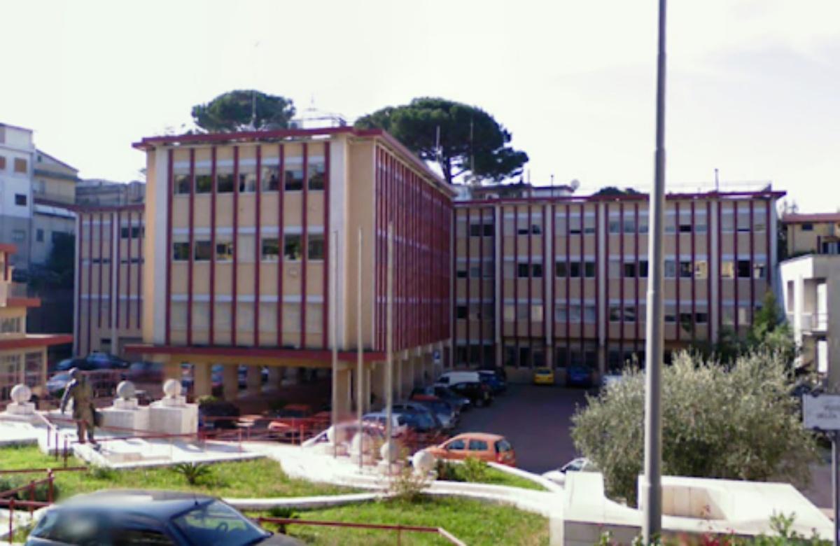 Elezioni comunali Polistena, l'elenco dei candidati e delle liste. NOMI