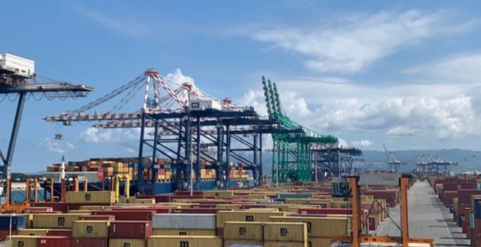 Port Agency di Gioia Tauro, per i lavoratori senza stipendi incontro in prefettura
