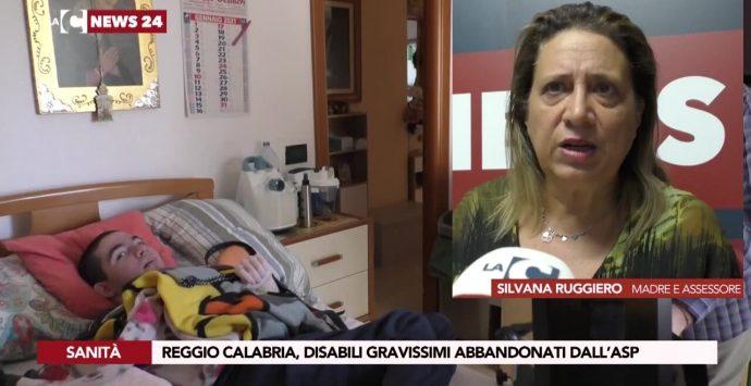 Fondi per disabili gravissimi, la denuncia: «Persi 190 mila euro del 2009 non si faccia lo stesso errore»