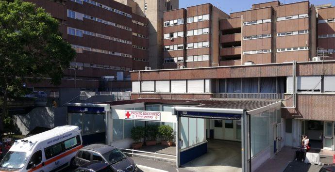 Reggio, un paziente scrive al Gom: «Malattie Infettive reparto eccellente»