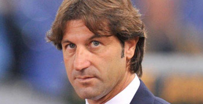 Pordenone, Rastelli: «Reggina costruita per i playoff. Ma noi dobbiamo fare punti»