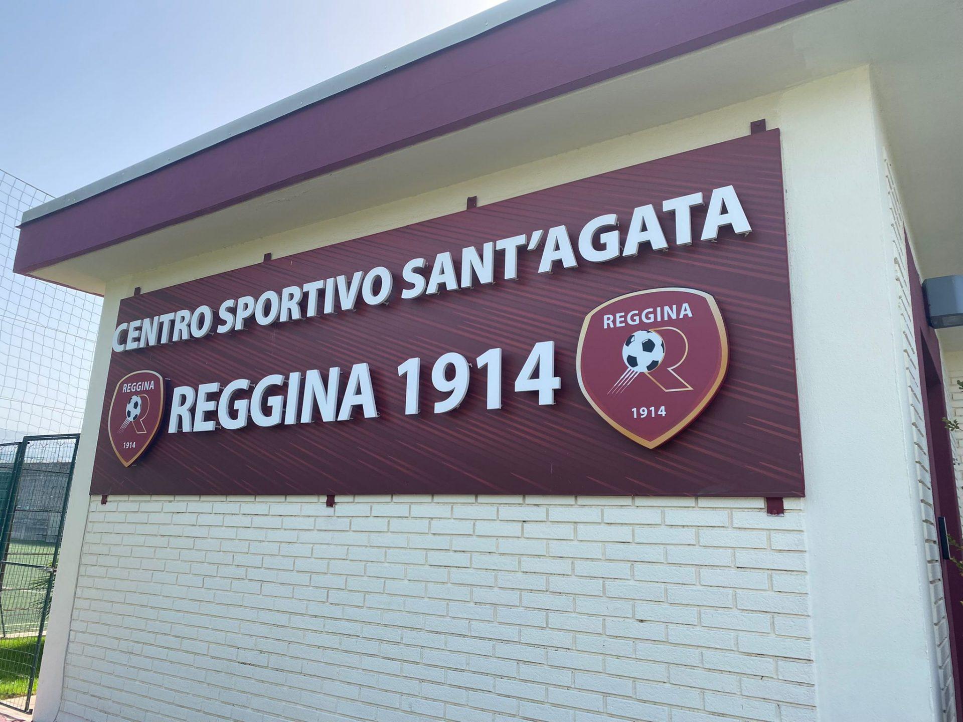 Verso Vicenza-Reggina: via alla prevendita, tutte le info