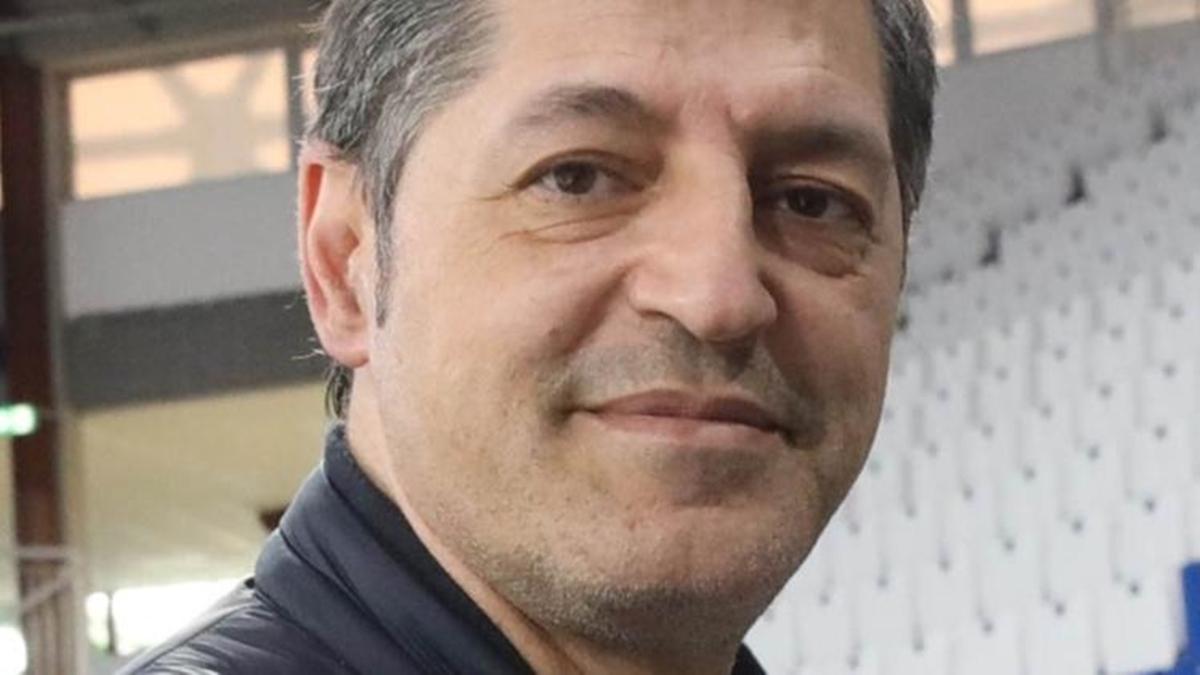 Viola, che ritorno! Sandro Santoro sarà il Marketing Strategist nei nero-arancio