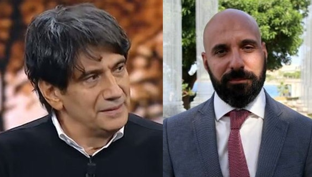 """Elezioni regionali Calabria, Muraca """"viola"""" il codice etico? Tansi sollecita Bruni"""