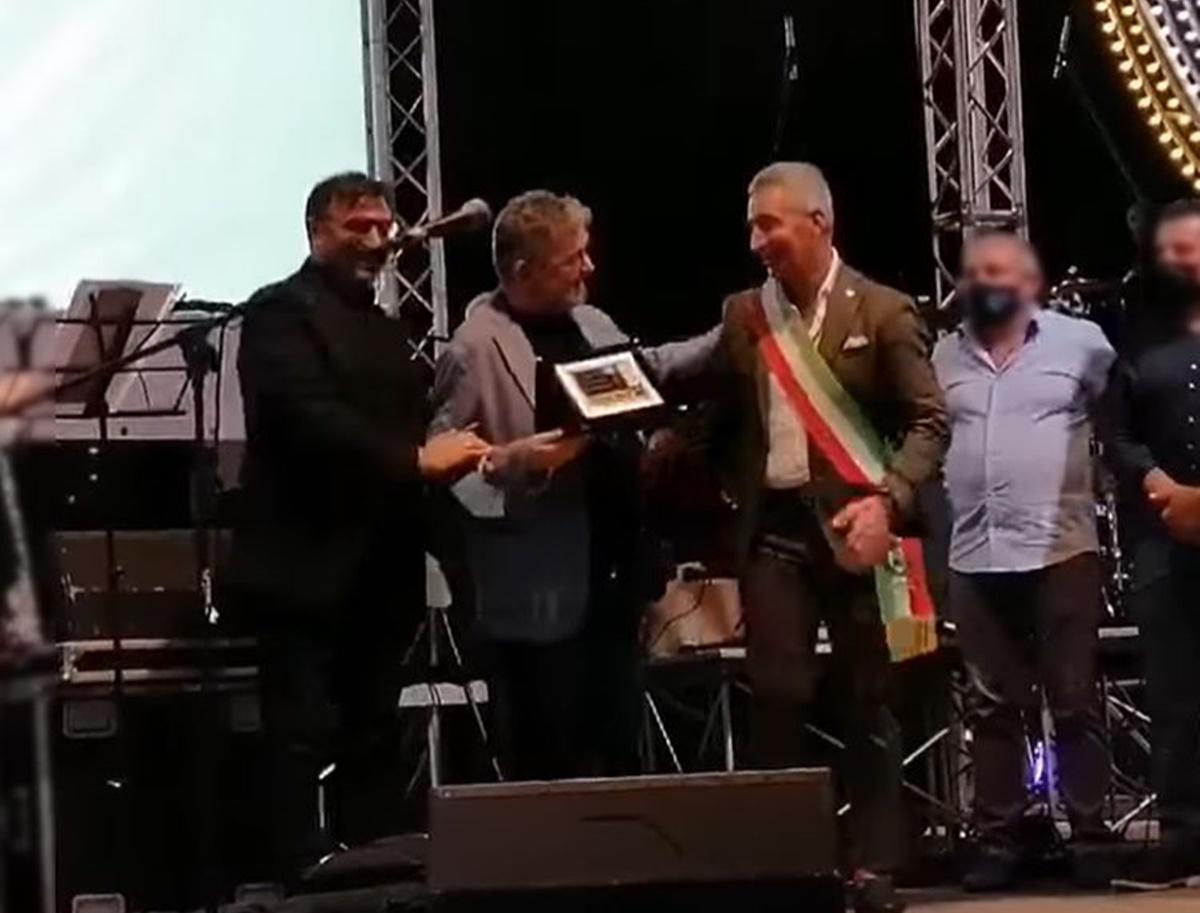 """""""Taurianova futura"""" si scaglia contro il presidente della Regione Spirlì: «Non ha vergogna!»"""