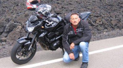 Palmi, Antonio Votano muore in un incidente sulla strada verso il monte S. Elia
