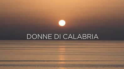 Donne di Calabria, la docu-serie presentata alla Festa del Cinema di Roma