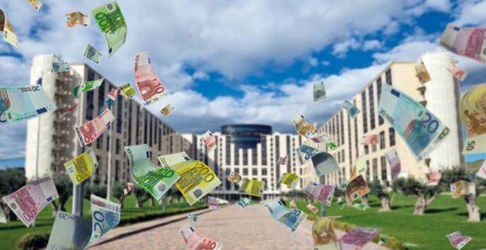 Fondi Ue bloccati, tempesta di reazioni sulla Regione Calabria: «Spirlì e dirigenti parlino»