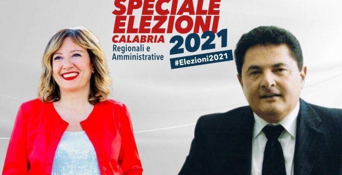 Ballottaggio sindaco Siderno, sfida Fragomeni – Barranca. Risultati e aggiornamenti. MARATONA LIVE