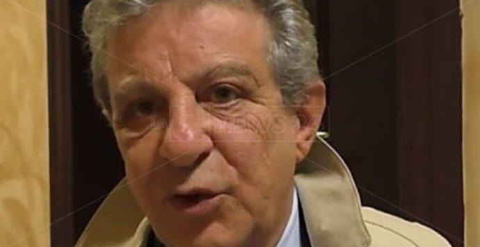 Bombardieri sull'avvocato Pittelli: «Si è posto a disposizione di Rocco Delfino ben oltre il mandato difensivo»