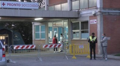 Ospedale di Gioia Tauro, chiude il pronto soccorso: manca il personale