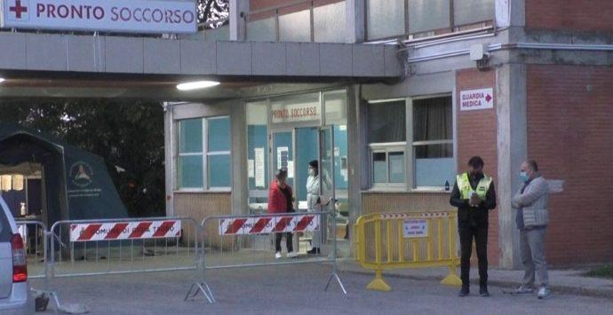 Gioia Tauro, domani una fiaccolata di protesta contro la chiusura del Pronto soccorso