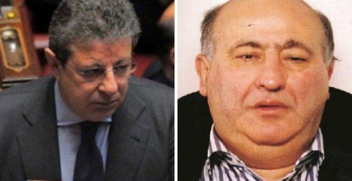 "Inchiesta ""Mala pigna"", la Procura: «Pittelli postino del boss Piromalli»"