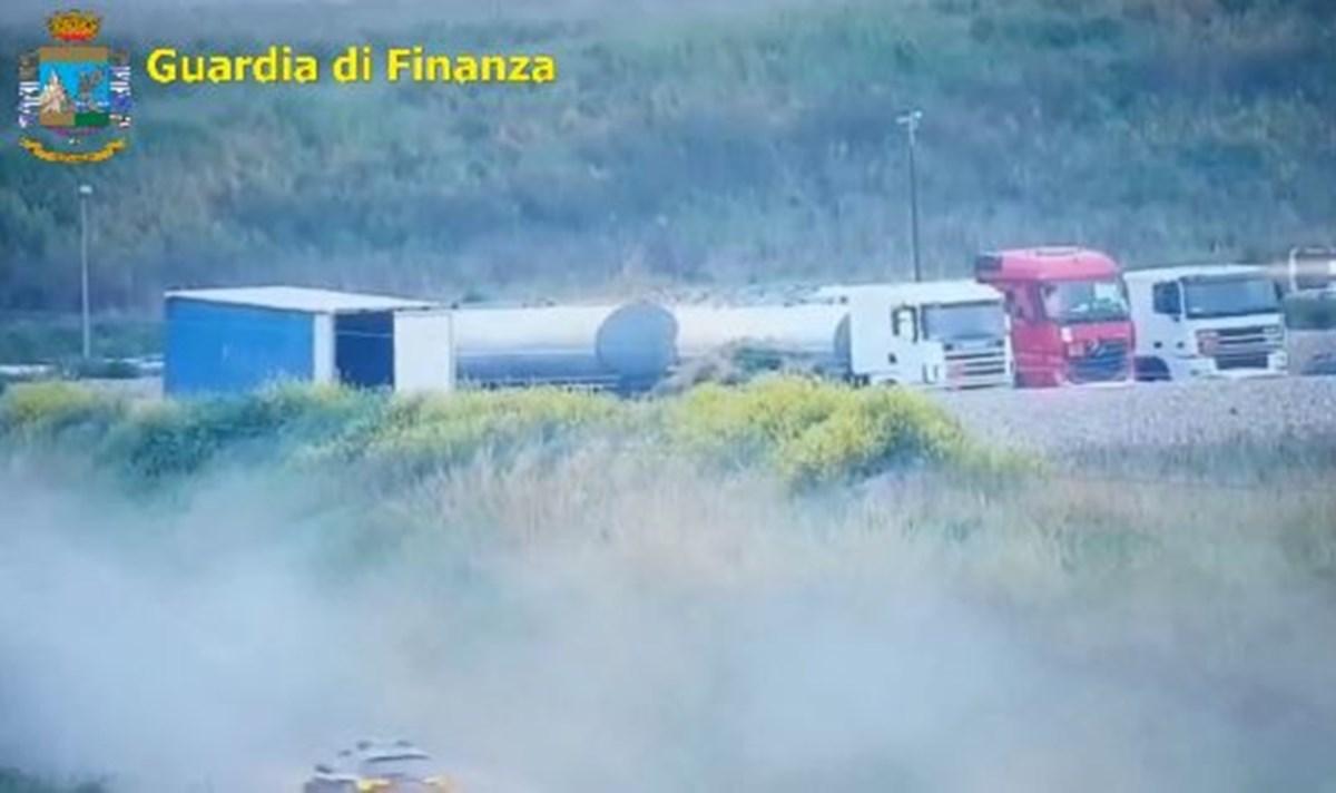 Petrolmafie, la Dda di Catanzaro chiede il processo per 61 imputati – TUTTI I NOMI