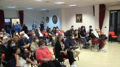Pronto soccorso di Gioia Tauro chiuso, in assemblea definitiva la strategia di lotta