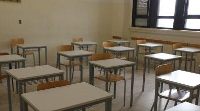 Reggio, eletto il nuovo direttivo di Gilda Insegnanti