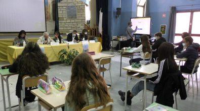 Reggio, a scuola di corretto utilizzo del web e dei social media con il Corecom