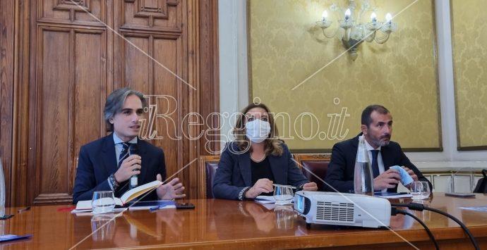 Reggio, Piano Operativo React-Eu: in arrivo 74 milioni inseriti nel Pon metro