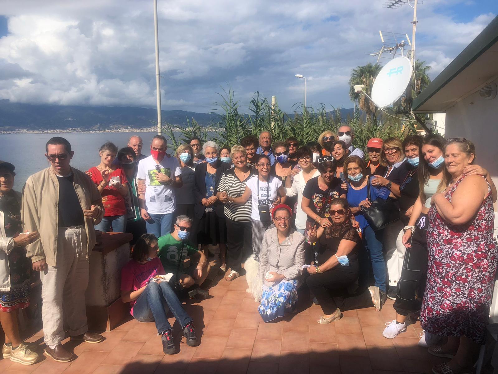 Centro diurno chiuso da due anni: familiari dei disabili sul piede di guerra