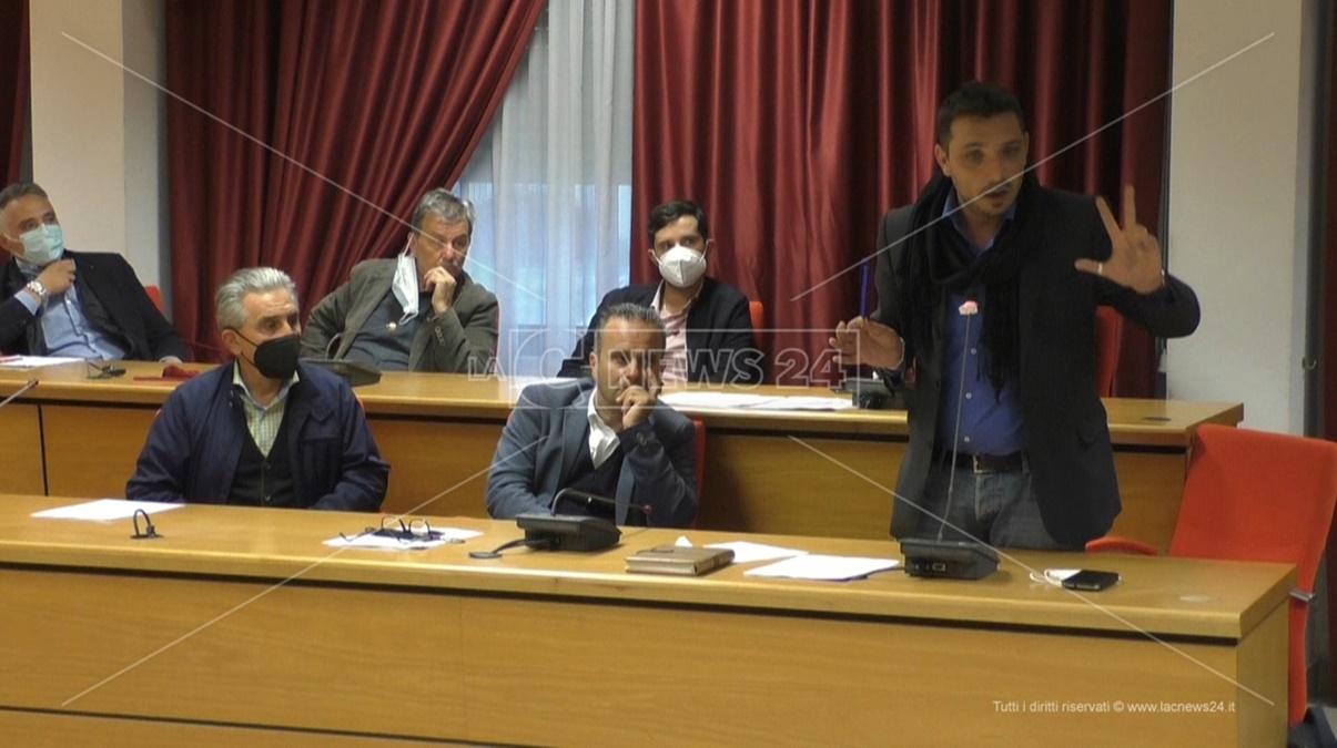 Pronto soccorso di Gioia Tauro, i sindaci della Piana puntano il dito contro l'Asp