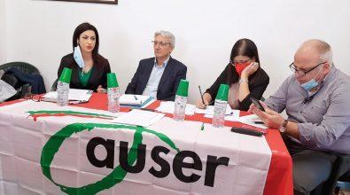 L'Auser di Gioia Tauro rinnova le cariche, Federica Legato rieletta presidente