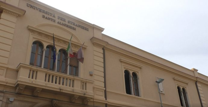 Reggio, università per Stranieri Dante Alighieri tra le eccellenze italiane
