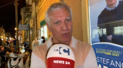 Ballottaggio a Siderno, Archinà: «Non daremo indicazioni di voto»