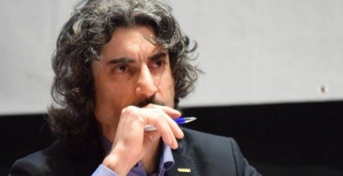 Parco dell'Aspromonte, parlamentari M5S: «Accuse al presidente prive di fondamento. La buona amministrazione va difesa»