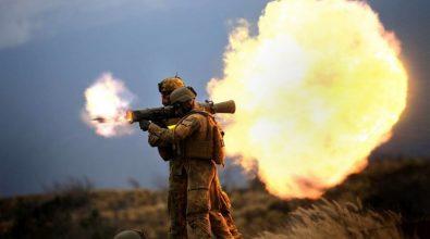 Un attentato con il bazooka come ritorsione dopo le condanne alla cosca Crea