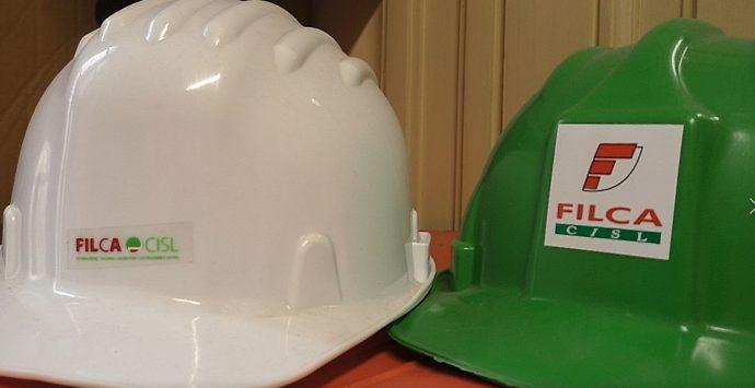 Metrocity, blocco dei lavori strada Delianova: i lavoratori presentano ingiunzione di pagamento