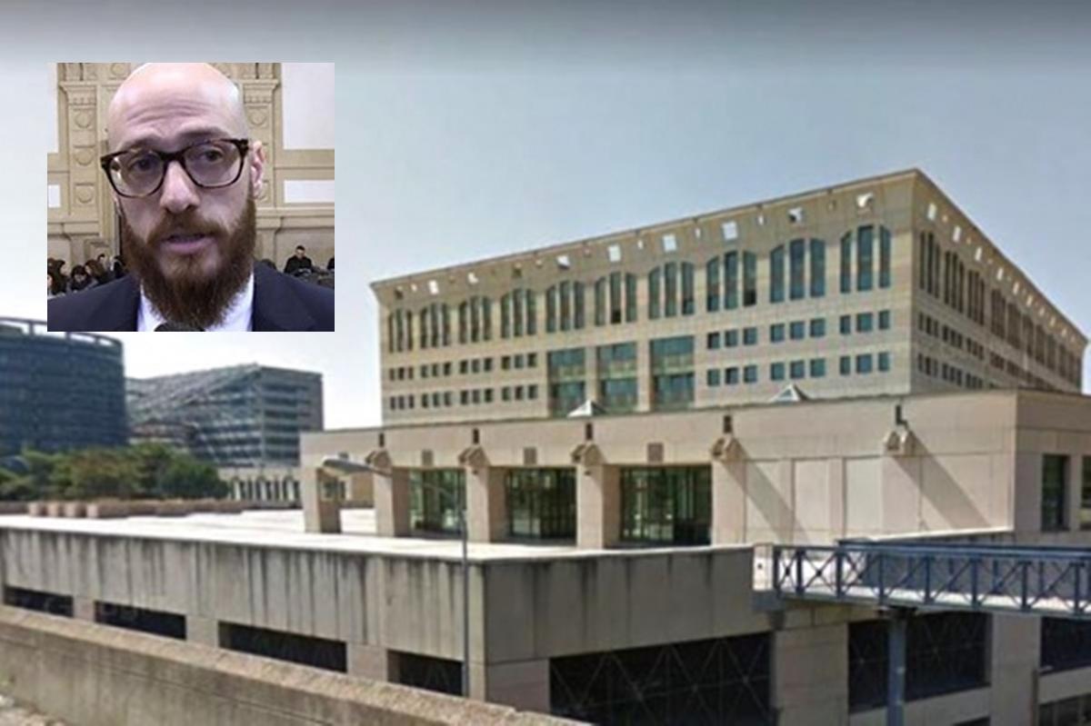 Evasione milionaria ma errore giuridico nella imputazione: imprenditore assolto dalle accuse