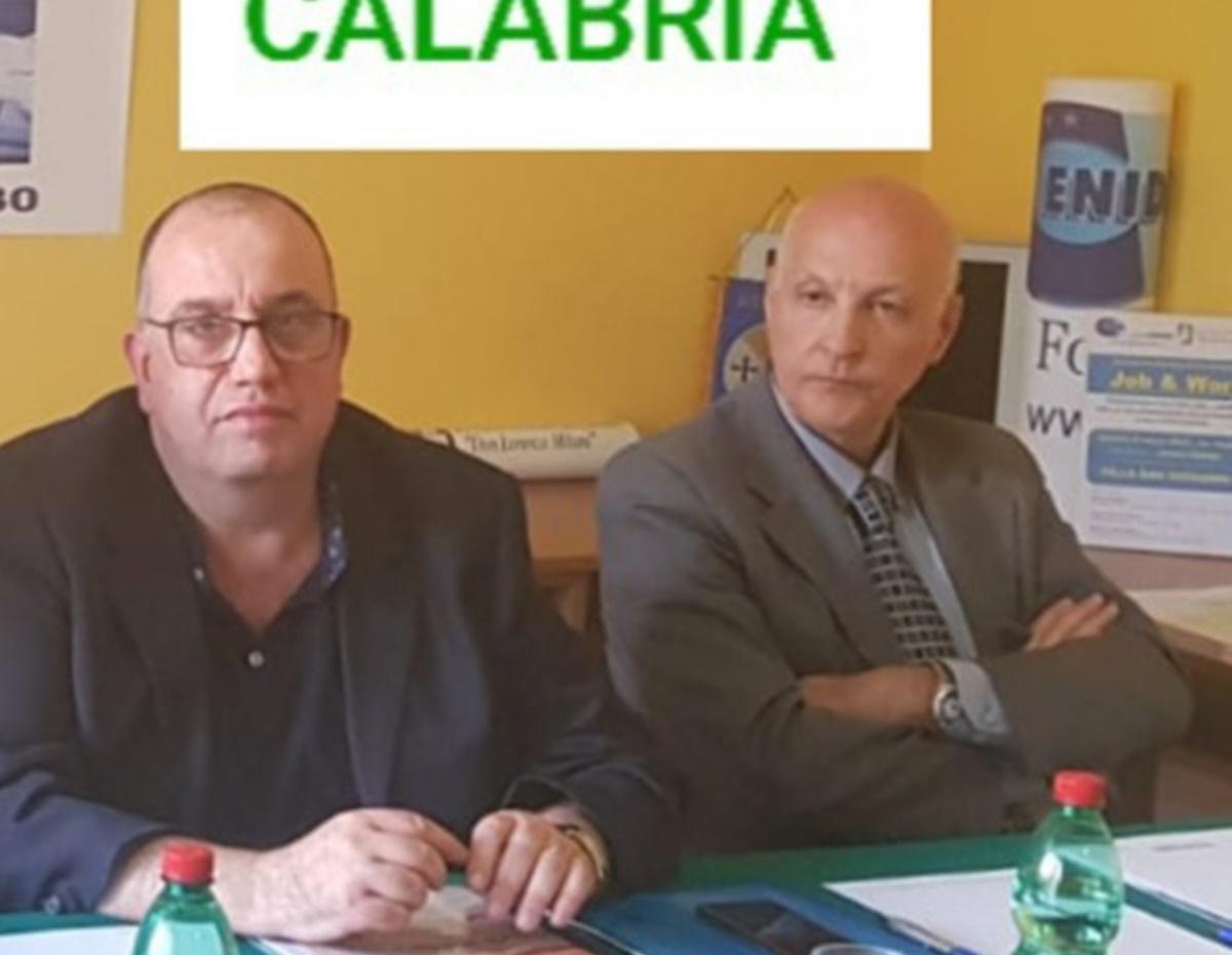 Unione nazionale consumatori, Saverio Cuoco riconfermato presidente regionale