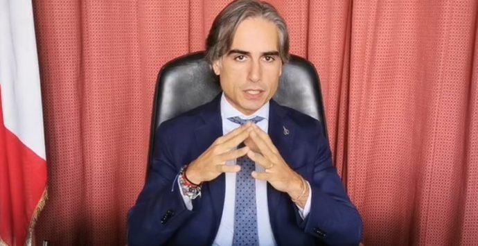 Raccolta rifiuti, Falcomatà: «Stiamo cercando soluzioni tampone dal 31 ottobre»