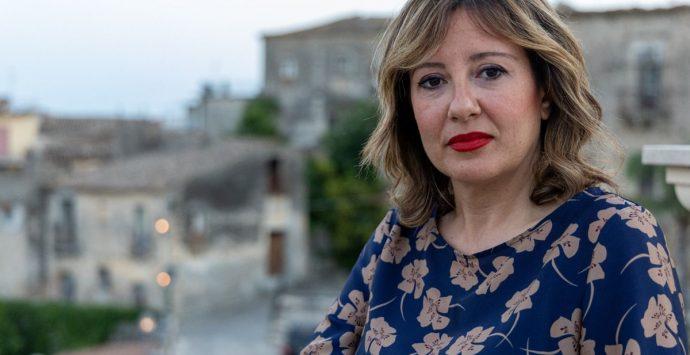 Fragomeni sindaco a Siderno, Falcomatà: «Finalmente torna la democrazia»