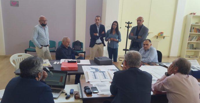 """Taurianova, si concretizza sempre di più il progetto """"Su.Pr.Eme"""" a favore degli immigrati"""