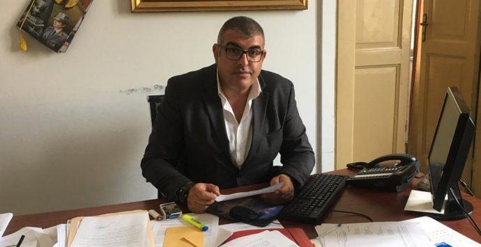 Villa San Giovanni, Caminiti: «Su rifiuti e differenziata bilancio positivo»