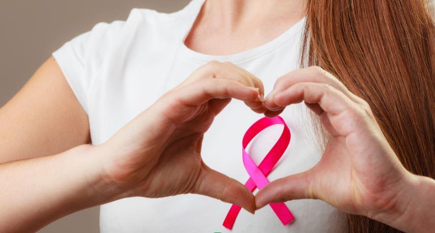 """""""Ottobre in rosa"""", Città metropolitana e Comune al fianco della Lilt contro il cancro al seno"""