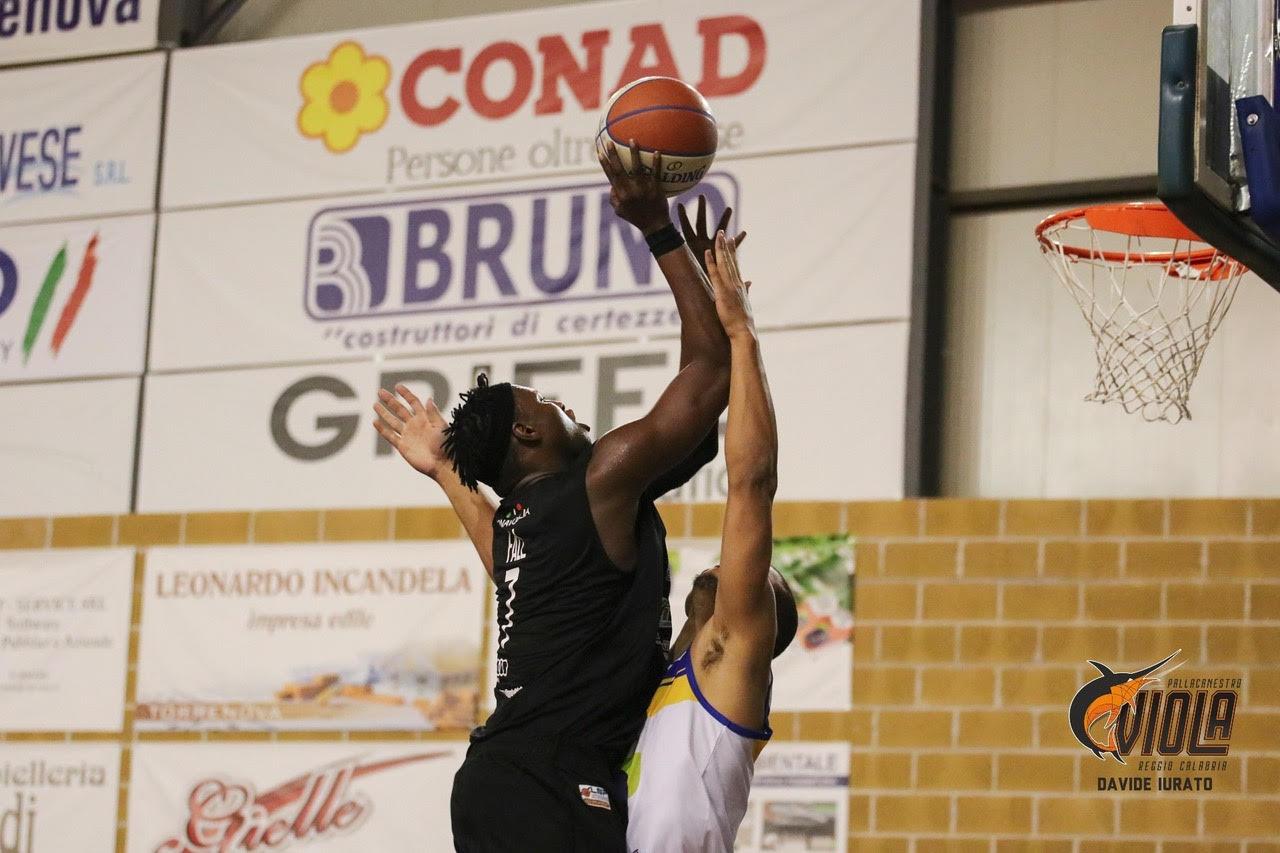 Basket, Serie B: il punto sul girone D. Risultati, classifica e prossimo turno
