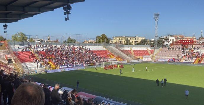 Serie B, la presentazione della 9^ giornata: si parte da Alessandria. Programma, classifica e marcatori