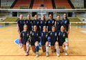 Volley Rhegion, con grinta contro Pozzuoli per dimenticare il ko di Benevento